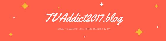 TVAddict2017