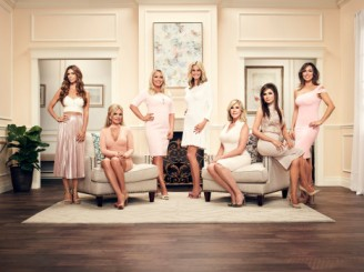 "Bravo reality television series ""The Real Housewives of Orange County"" will return for its 12th season on Monday, July 10."