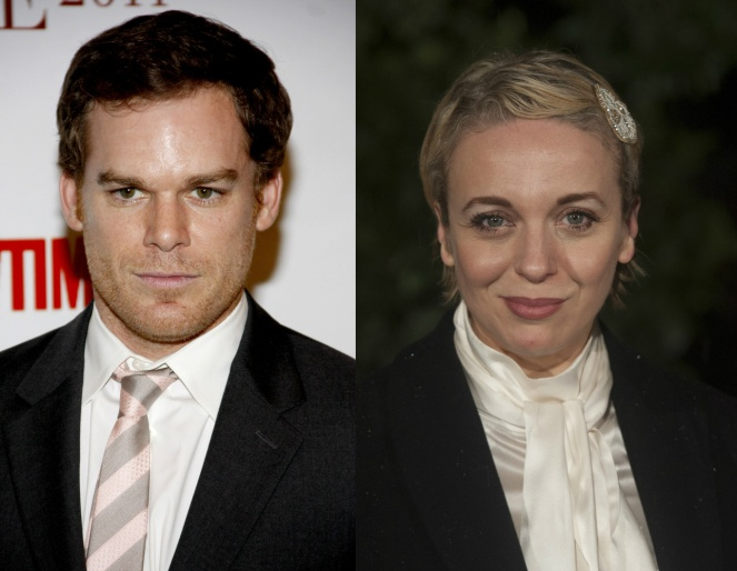 michael-c-hall-amanda-abbington-safe-netflix.jpg